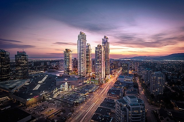 4525_bf5464118_Station-Square-Metrotown_condos