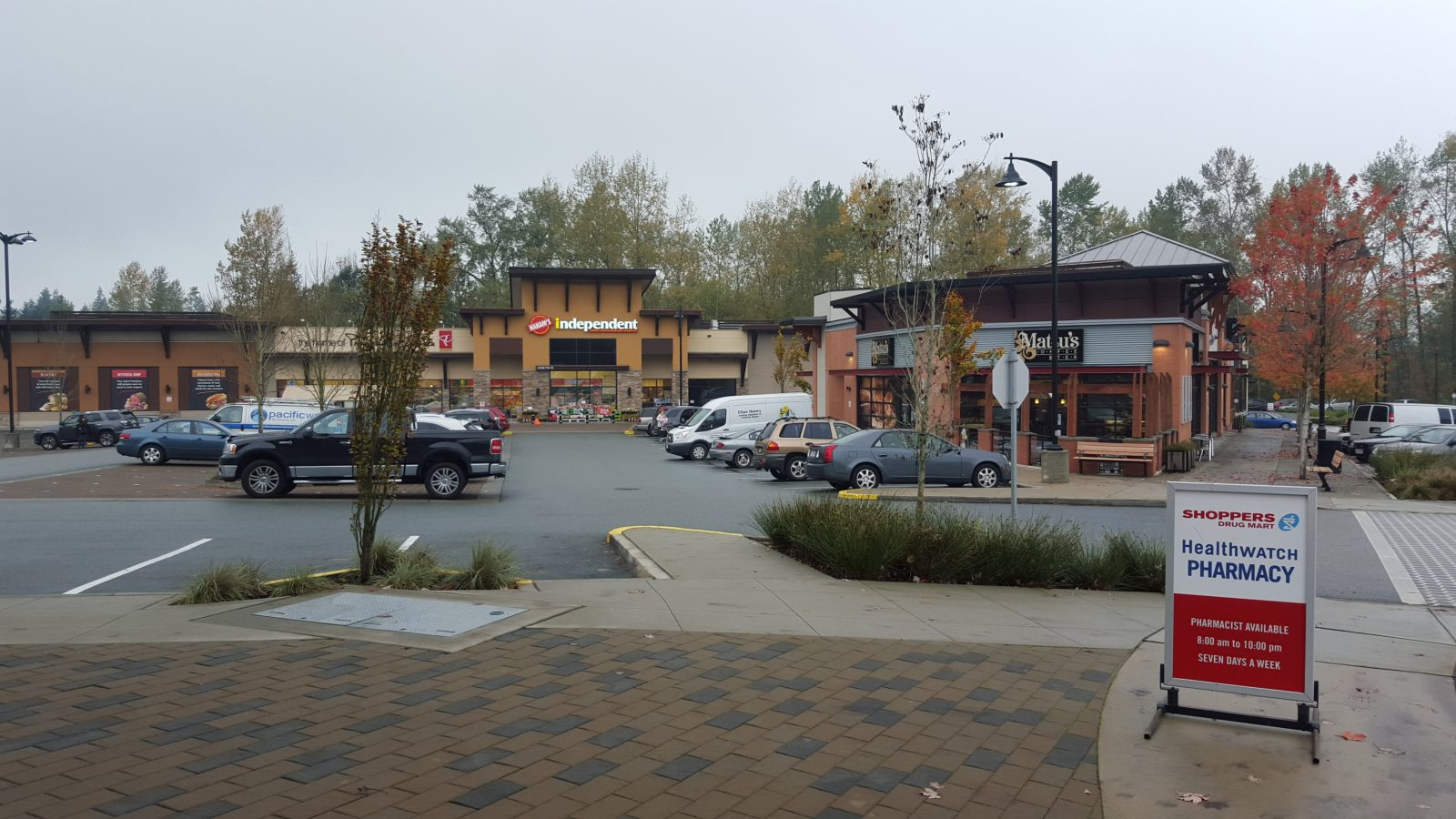WilloughbyTownCentre2.jpg