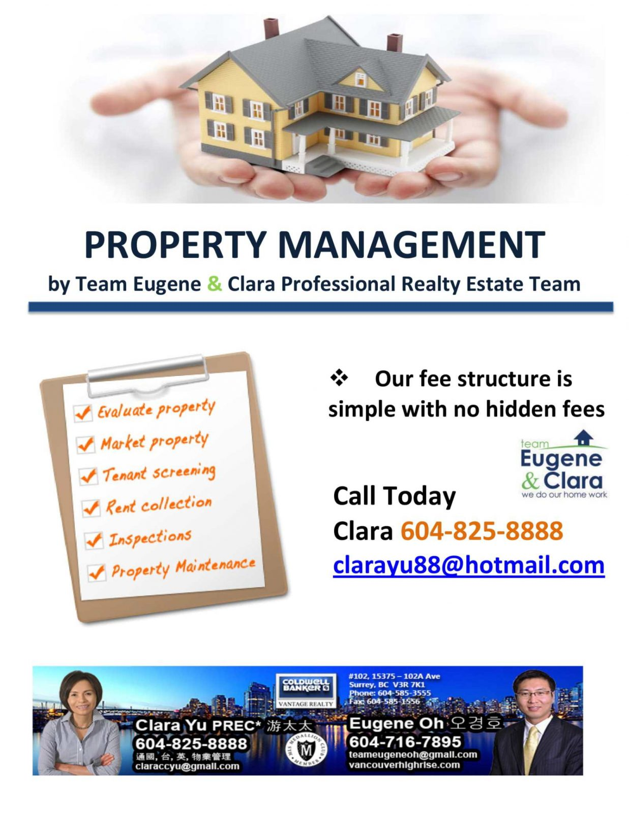 Property-management image.jpg